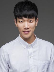 Kim (2) Kyung-Nam