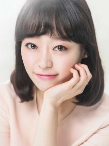 Kang Yeon-Jung