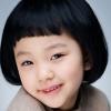 Lee Chan-Joo