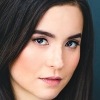 Jenny Raven