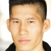 Bruce Chong