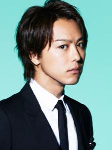 Tasaki Takahiro