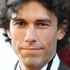 Tom Franco