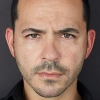 Mark Anthony Petrucelli
