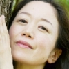 Sawa Masaki