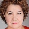 Blanca Araceli