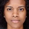 Krystal Nicole Watts