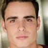 Andrew Romano