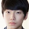 Sung Yoo-Bin