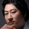 Jun Joo-Woo