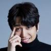 Heo Hyeong-Gyu