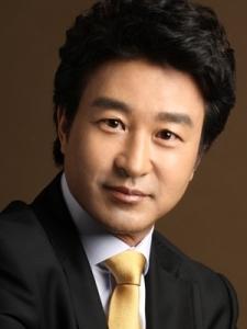 Hong Yo-Seob