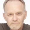 Steve Wedan