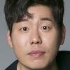 Kim Seo-Won