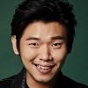 Hee-Myoung Yang