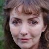 Melanie Walters