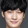 Joo-Hyung Lee