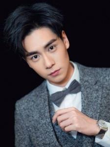 Yi Tian Hu