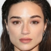 portrait Crystal Reed