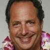 Jon Lovitz