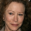 Connie Booth