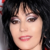 portrait Joan Jett