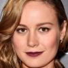 Brie Larson