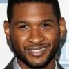 portrait  Usher