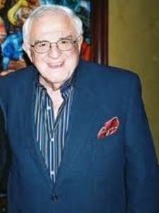 Edward S. Feldman