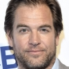 portrait Michael Weatherly
