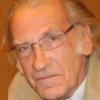 David Warner