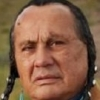 Russell Means