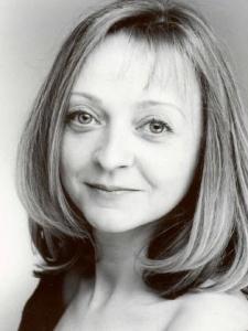 Marie-Laure Dougnac