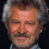 Michel Mella