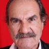 portrait Gérard Hernandez