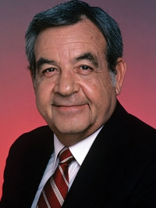 Tom Bosley