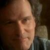 David McIlwraith