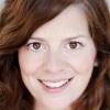 Janie Haddad Tompkins