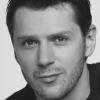 Dragan Micanovic