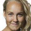 Jessica Dinnage