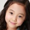 Chae-Won Hwang