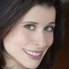 Kate Geller