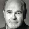 Michael McManus (2)