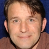 Ilan Mitchell-Smith