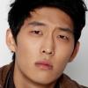 Joon Go