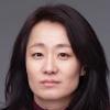 Soo-Jin Kim (2)