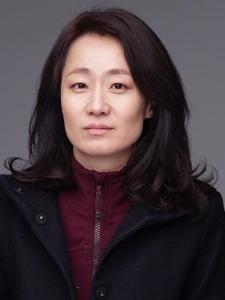 Kim (2) Soo-Jin
