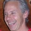 Jerry Pavlon