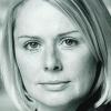 Heather Craney