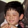 Hee-Soo Kim